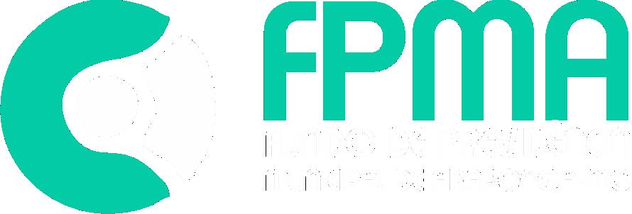 Portal Oficial | FPMA